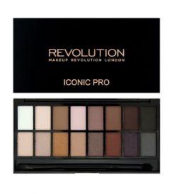 makeup-revolution-paleta-de-sombras-de-ojos-iconic-pro-1-1-16447_thumb_315x352