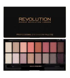 makeup-revolution-paleta-de-sombras-de-ojos-new-trals-vs-neutrals-1-19064_thumb_315x352