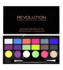 makeup-revolution-paleta-de-sombras-de-ojos-salvation-colour-chaos-1-14302_thumb_315x352