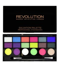 makeup-revolution-paleta-de-sombras-de-ojos-salvation-colour-chaos-1-14302_thumb_315x352