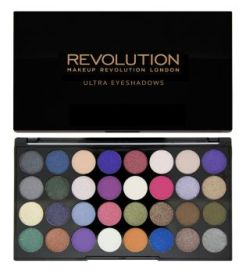 makeup-revolution-paleta-de-sombras-eyes-like-angels-1-13857_thumb_315x352