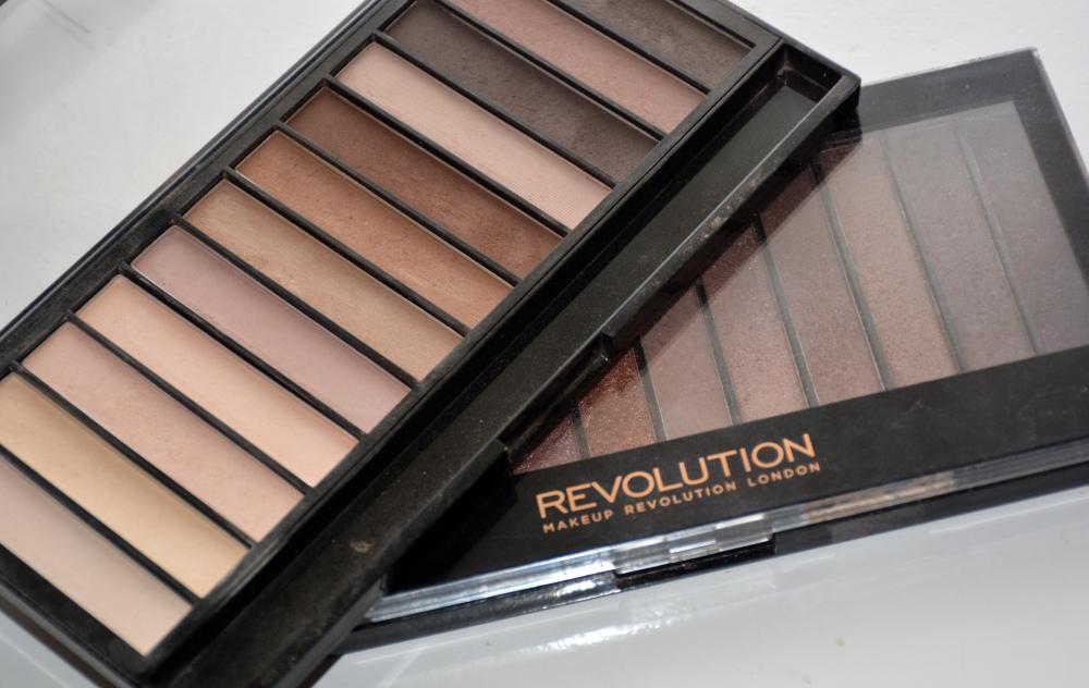makeuprevolution.jpg