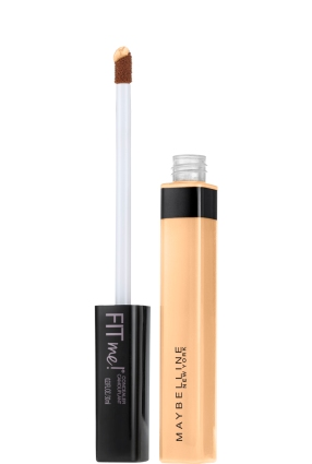 Maybelline-Concealer-Fit-Me-Medium-041554247725-O.jpg