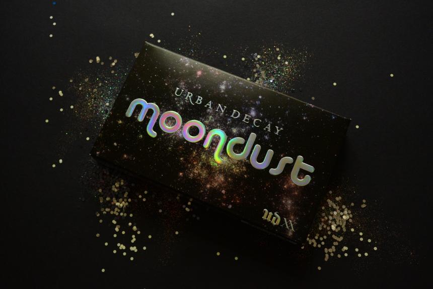 MOONDUST MAKEUPSINNER.JPG