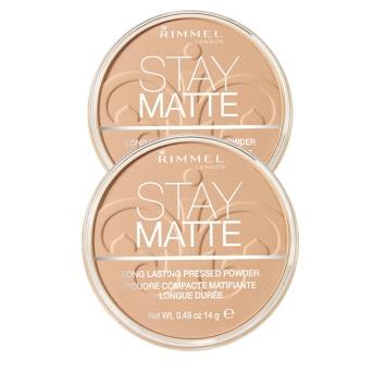 stay_matte_cipria.jpg