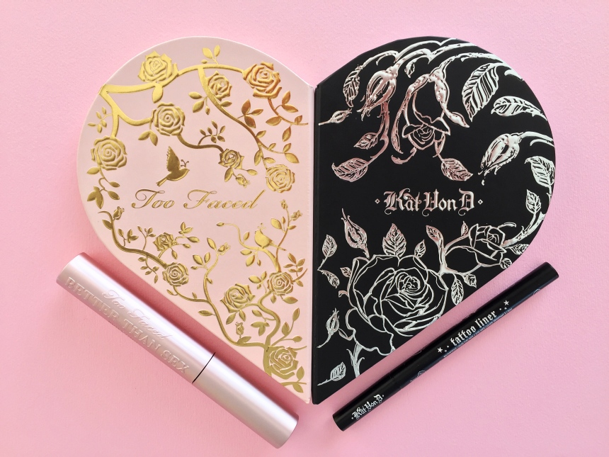 too faced x kat von d better together.JPG