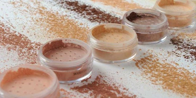 fondotinta minerale - makeupsinner.jpg