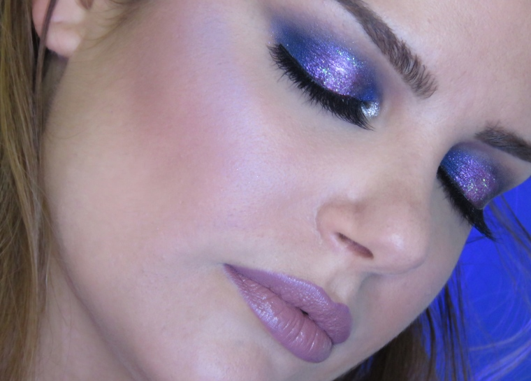 nabla purple look.JPG
