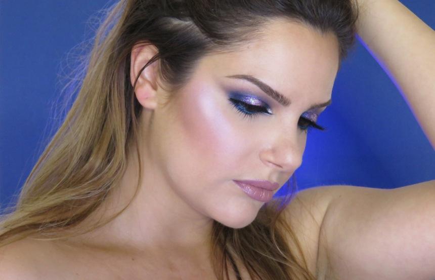 purple look makeupsinner.JPG