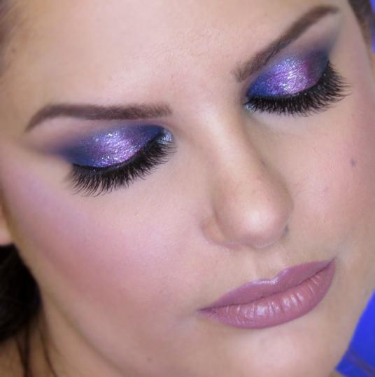 purple look.JPG