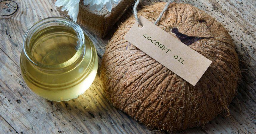 2015-06-19-coconut-oil-for-perfect-summer-hair-fb.jpg