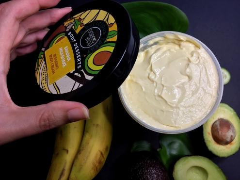 burro corpo organic shop milkshake banana.JPG