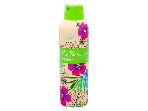 cien-tropical-summer-spray-on-bodylotion-tropical-paradise-mit-aloe-vera-zoom.jpg