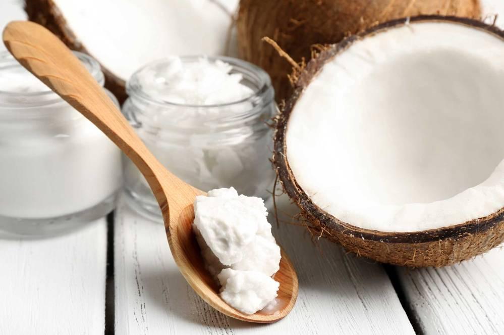 coconut oil hair care makeupsinner.jpg