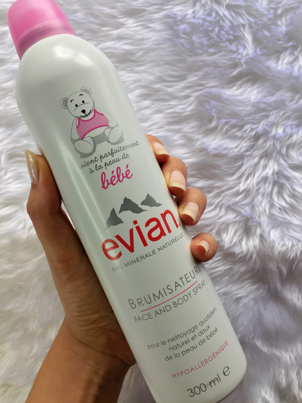 evian acqua spray.JPG