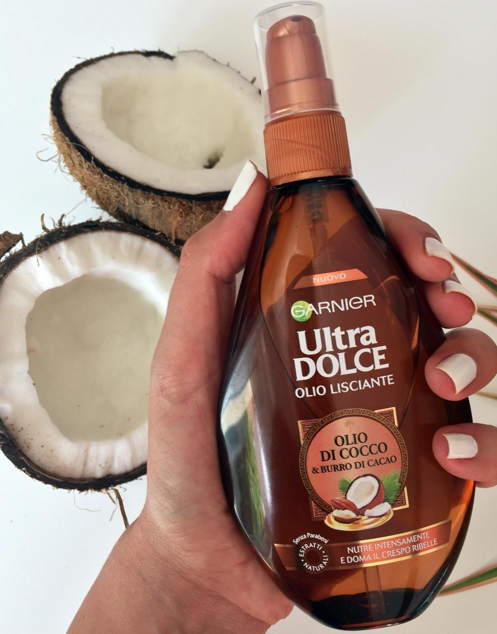 garnier olio lisciante al cocco.JPG