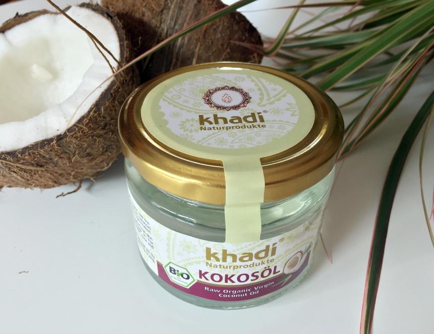 khadi coconut oil - makeupsinner.JPG