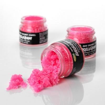 lip scrub lush makeupsinner.jpg