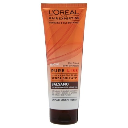 loreal_paris_hair_expertise_pure_liss_balsamo_capelli_crespi__ribelli_250_ml__170210.jpg