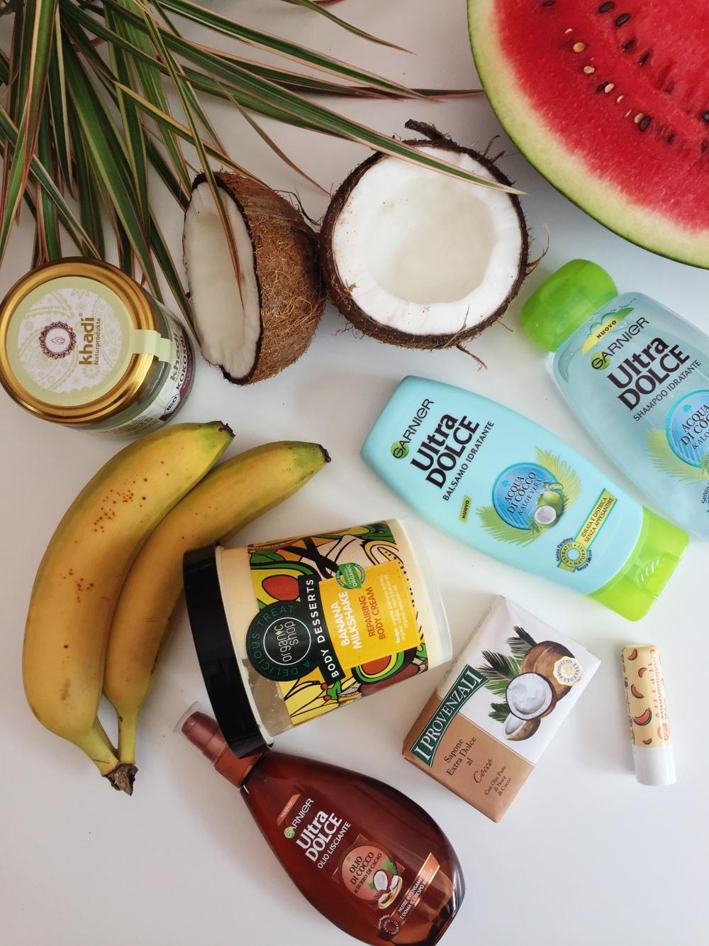 makeupsinner haul skincare haircare.JPG