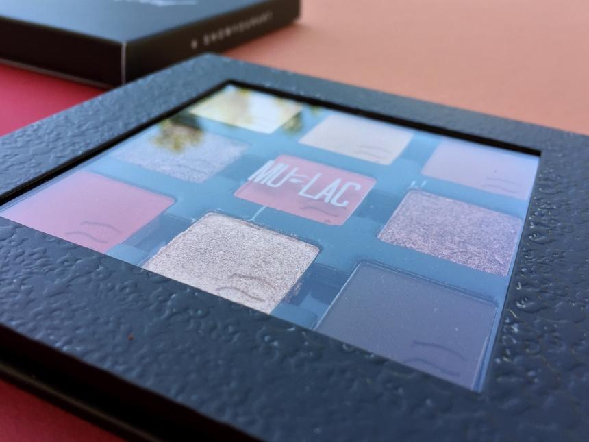 mulac daily mood palette makeupsinner.JPG