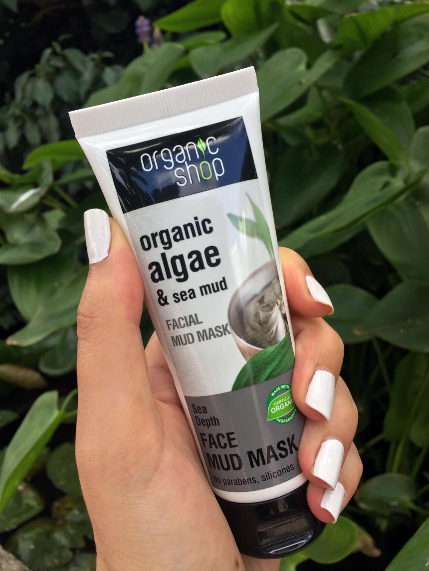 organic shop maschera alle alghe.JPG