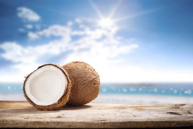 summercoconutoillge.jpg