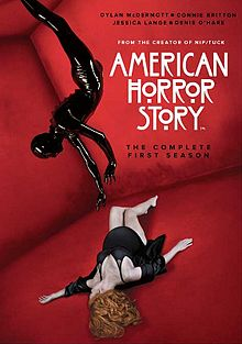 American_Horror_Story_Season_1.jpg