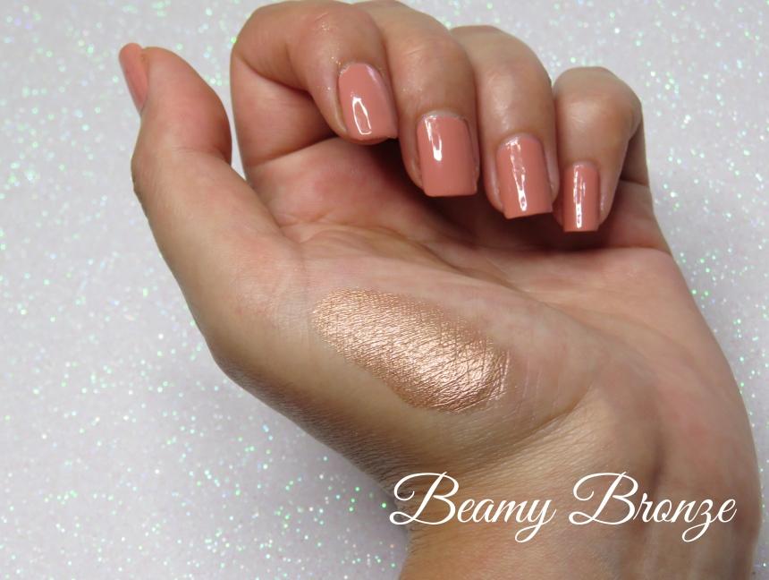 beamy bronze.JPG