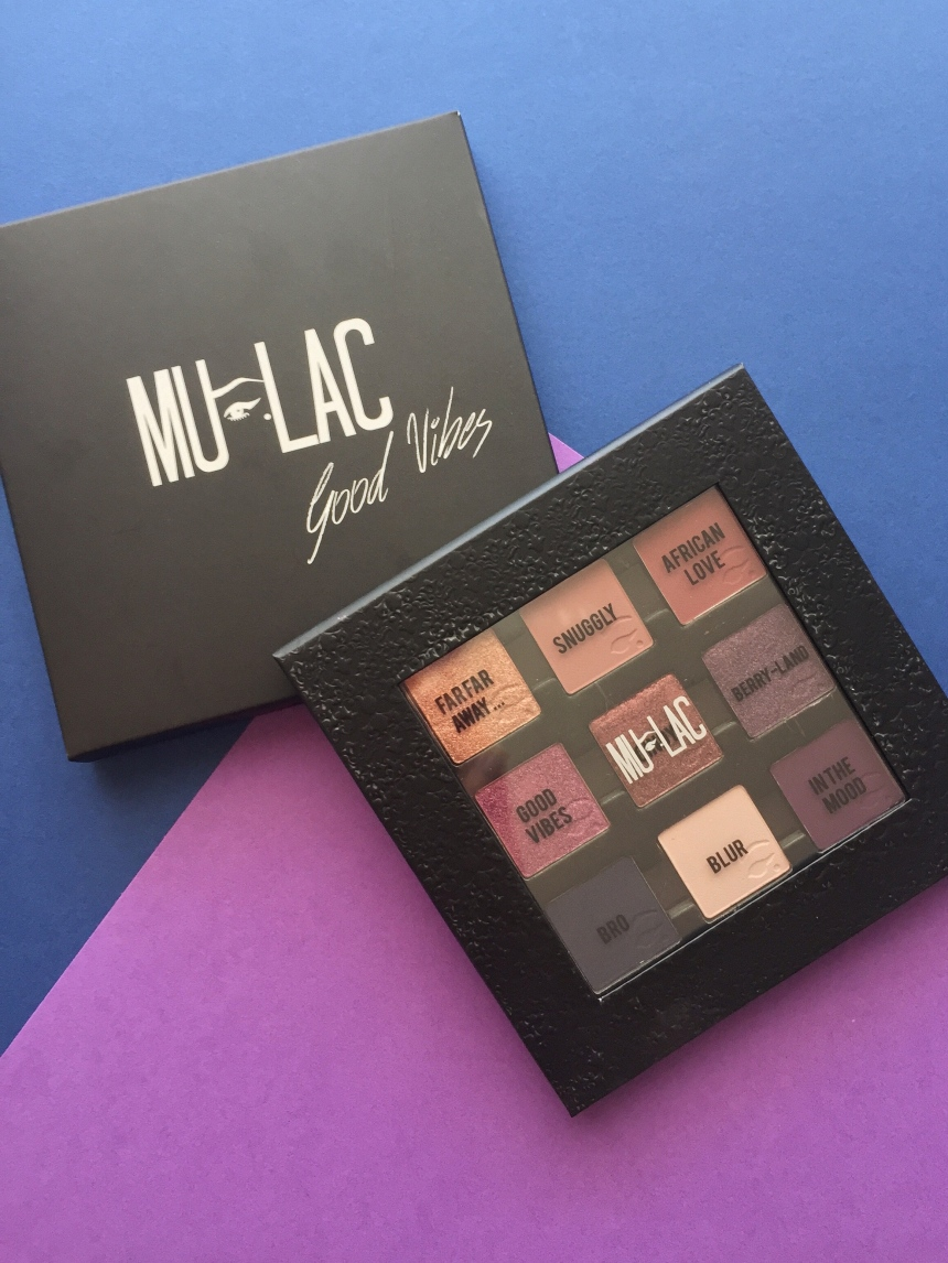 good vibes mulac makeupsinner.JPG