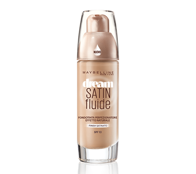 MAYBELLINE DREAM SATIN FLUIDE.png