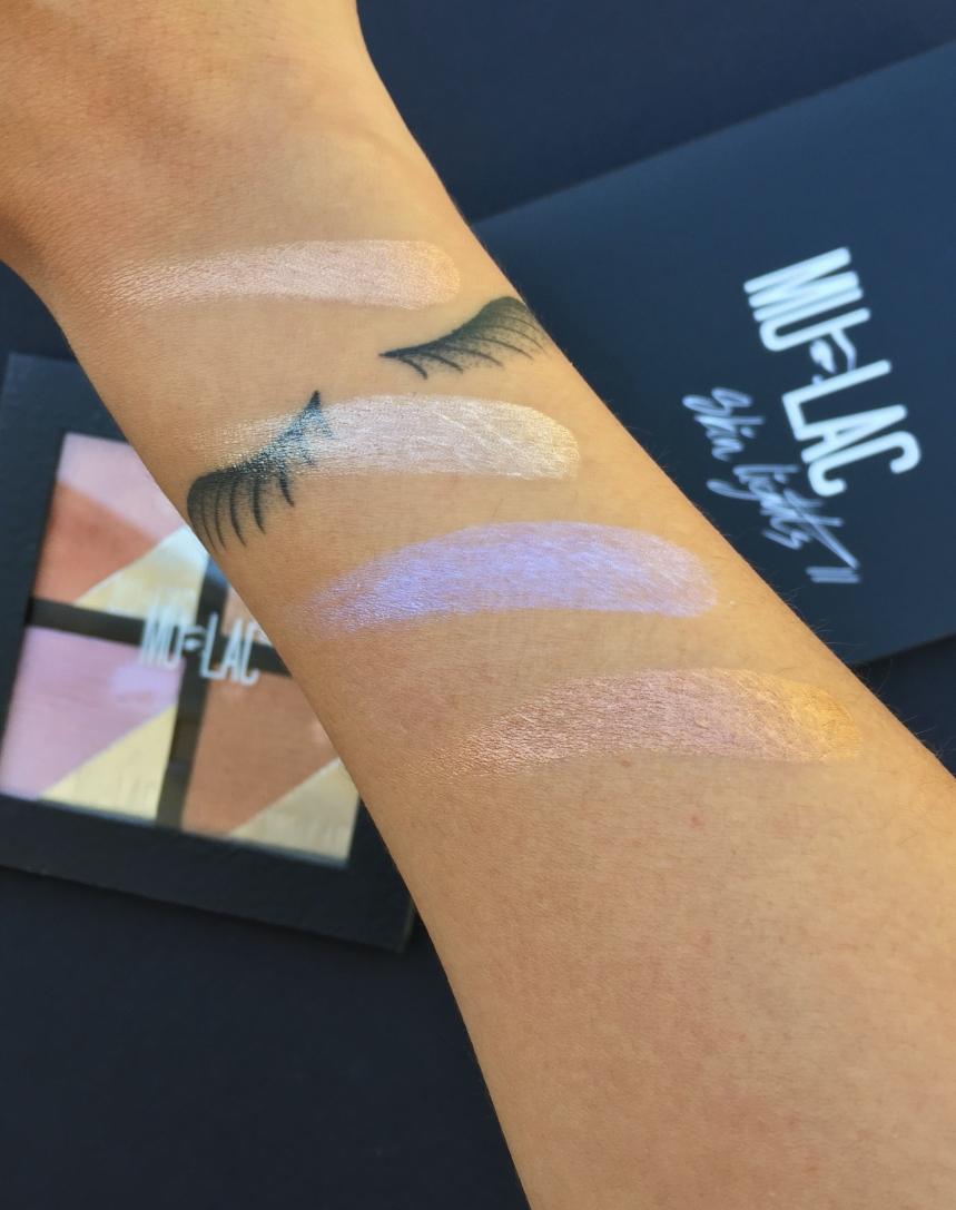 skin lightsII mulac - makeupsinner.JPG