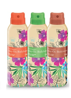 SPRAY ON BODY LOTION CIEN COCONUT.jpg