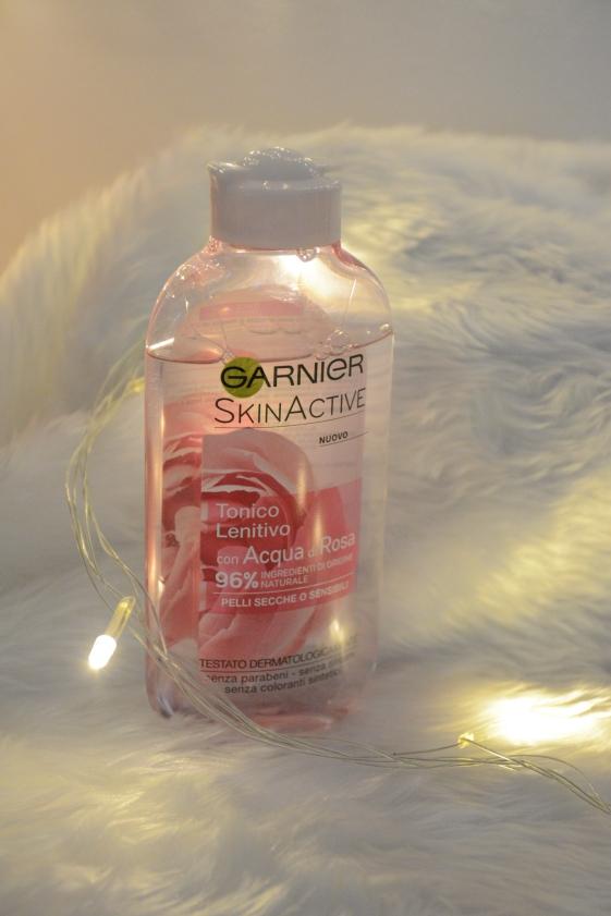 tonico acqua di rosa garnier.JPG