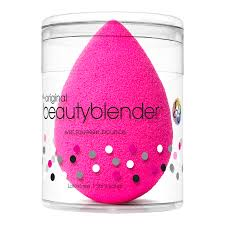 beauty blender.jpeg