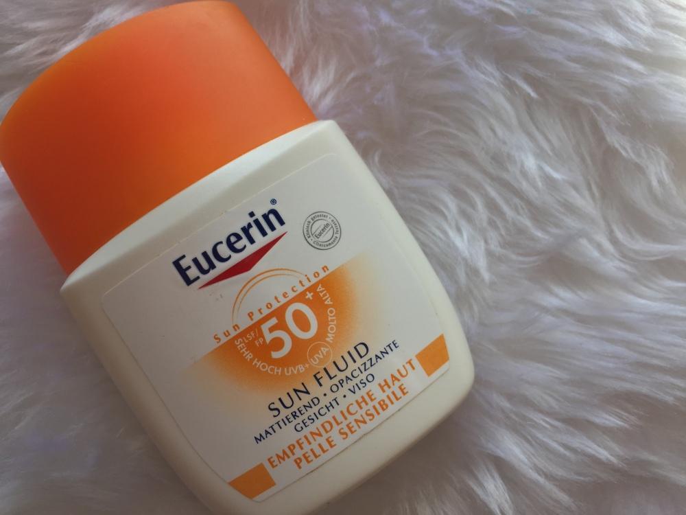 eucerin sun fluid 50.JPG