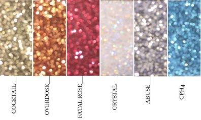 glitter mulac makeupsinner swatch.JPG