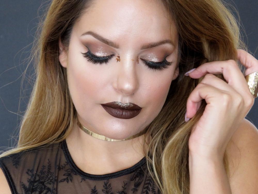 makeupsinner blogger.JPG