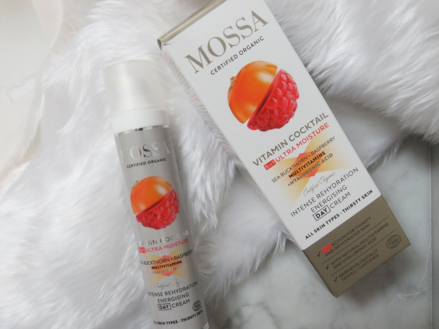 mossa vitamin cocktail 5in1 ultra moisture.JPG