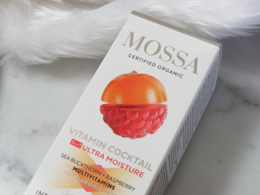 mossa vitamin cocktail.JPG