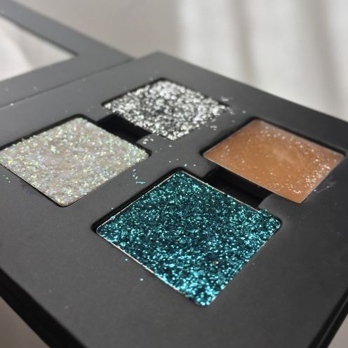 sparkle drugs mulac makeupsinner2.JPG
