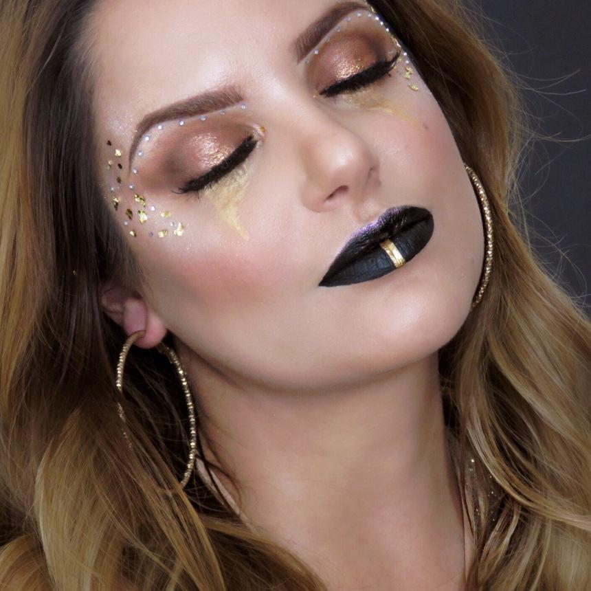 7 sins makeup.JPG