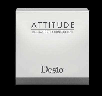 attitude-scatolina3.png