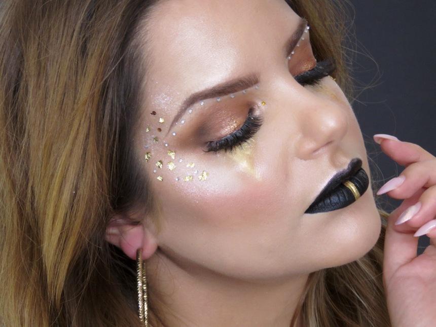 avarizia sette peccati capitali makeupsinner.JPG