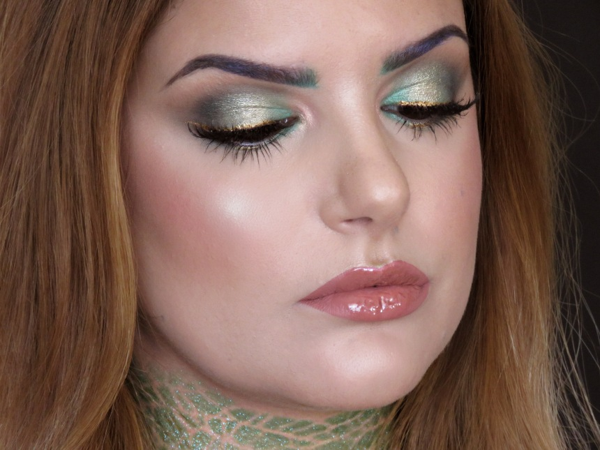 envy 7 sins makeup.JPG