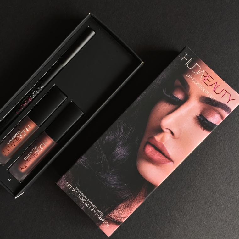 lip contour set hudabeauty.JPG