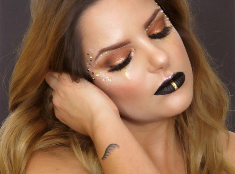 makeupsinner greed
