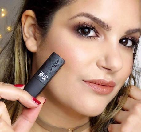 mulac waffle lipstick.jpg