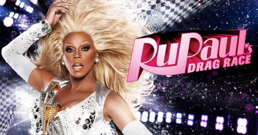 RuPauls-Drag-Race.jpg