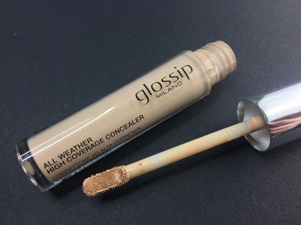 GLOSSIP - ALL WEATHER HIGH COVERAGE CONCEALER.JPG